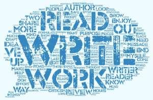 WritersnReaders