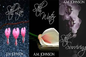 AM Johnson Forever Series