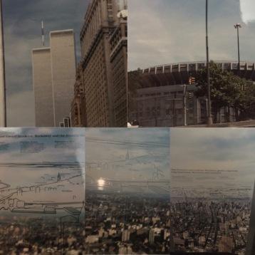 twintowers1989