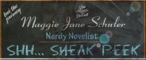chalkboard-banner-sneak-peek-version