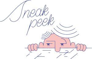 free-sneak-peak-vector-3