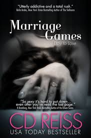 marriagegames