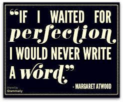 waitperfection