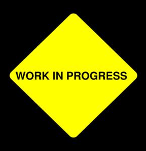 work-in-progress-002
