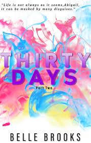 thirtydayspart2