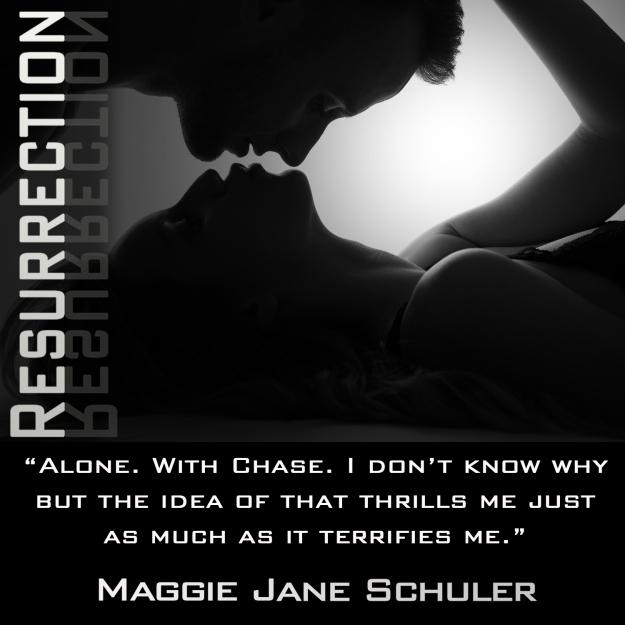 resurrection-alone-quote