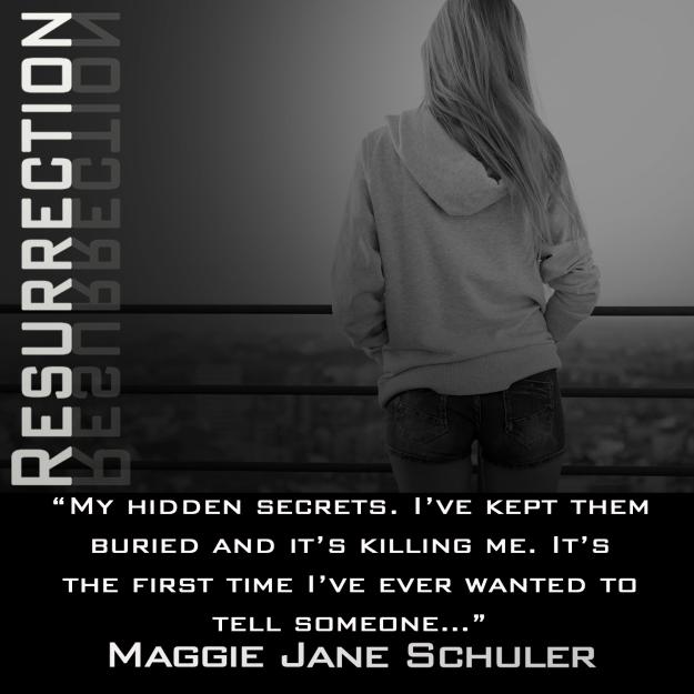 resurrection-hidden-secrets