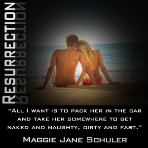 resurrection-naked-and-naughty