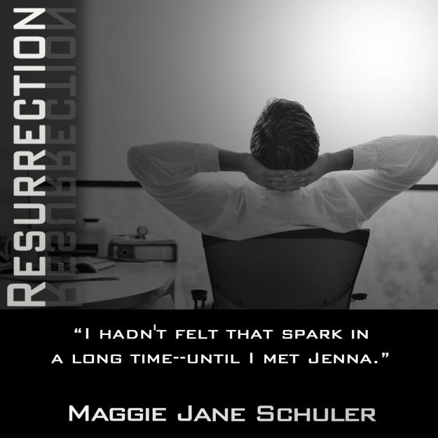 resurrection-spark