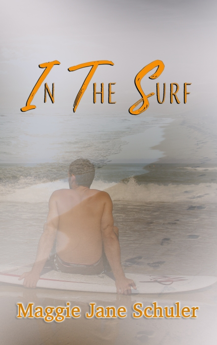 In the Surf 5x8 Final Front