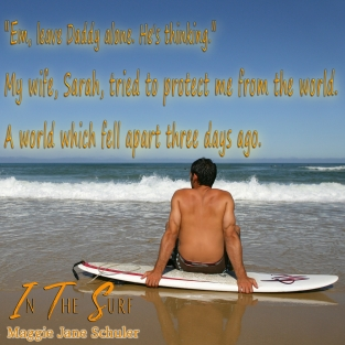 In the Surf Teaser Em005